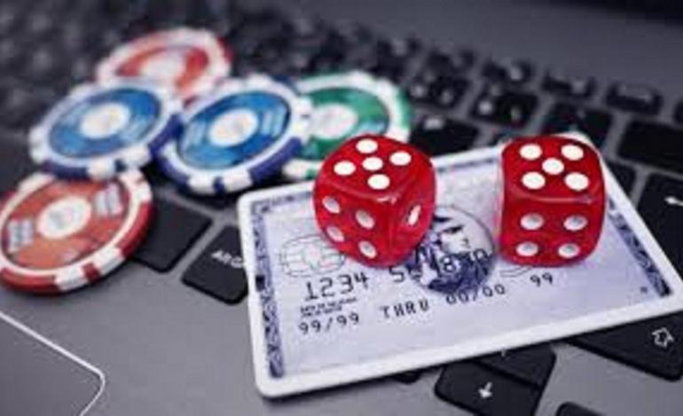 jouer meilleurs casino depuis chez soi